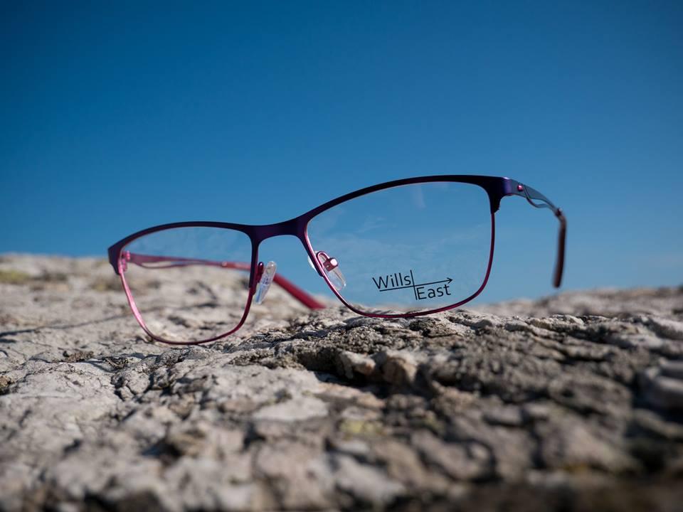 optician-dawlish-image
