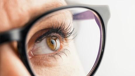 optician-honiton-image